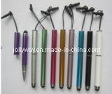 Ручка касания для экрана касания (JWTOUCHPEN01)