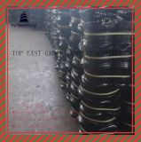 サイズ1100/1200-20 1200-24年の極度の品質のタイヤの折り返し