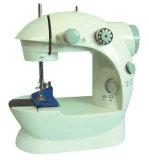 Домашнего мини швейных машин (LD8002)