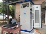 Estação de carga EV / American Us Placas de carga CA padrão