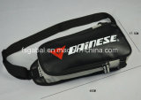 Airbag torácico moto corridas impermeável