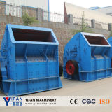 좋은 품질 중국 콘크리트 쇄석기