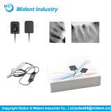 De Corea sensor dental del rayo de X de Digitaces de la marca de fábrica sí