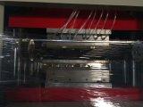Automatisches Plastikcup, das Maschinen-Preis bildet