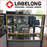Máquina de embalagem da caixa da alta qualidade para a linha de engarrafamento da água