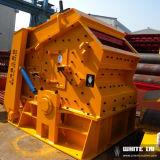 resistencia al desgaste Trituradora de impacto en Shanghai (PF-1315)