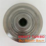 Soporte del cojinete para los turbocompresores refrigerados por aire S300