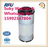Воздушный фильтр 135326206 автозапчастей высокого качества для Perkins (135326206, AF27867)
