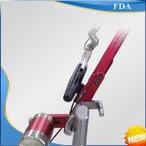 ND: YAGレーザーの入れ墨の取り外しの美装置