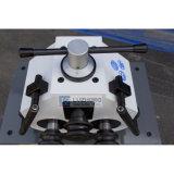 Máquina de dobra redonda elétrica mais redonda do dobrador (RBM30HV)