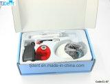 튼튼한 저열 높은 럭스 LED 치과 치료 빛 (CL-07)