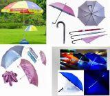 Различных зонтик, Sun зонтик, складной зонтик, под эгидой Memory Stick™