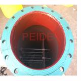 Электрическое оборудование водоочистки Desacler воды Вычислять по маштабу-Шашеня (ISO9001: 2008, SGS)