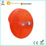 PCM50101 600mm Straßen-konvexer Spiegel durch Manufacturer