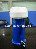 水によって冷却されるコンデンサーのプラスチック注入型