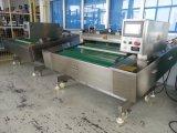 Автоматическая машина запечатывания вакуума для машины уплотнения /Tray машины подноса/упаковки подноса