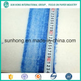 100% Polyester Press Felt for Paper Making Machine
