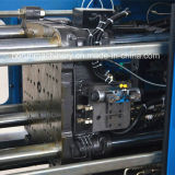 高品質のプラスチック射出成形機械