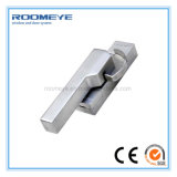 Roomeye China Aluminium schiebendes Windows mit ab Werk Preis