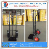 China High Quality Hand Truck
