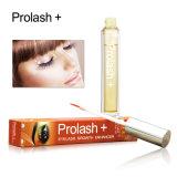 7 sérum de rallongement de réponse des produits de beauté Prolash+ de jours de cil de sérum de cil d'épaississement cil de tout neuf de sérum