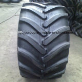 710/70R38 Neumáticos agrícolas de R-1patrón W