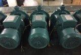 Bomba de água centrífuga elétrica2-60 SCM (1,5 kw/2HP) , dois impulsores de latão (duplo)