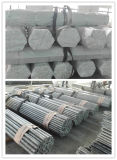 Barra Alcumgpb della lega di alluminio