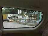 Parasol magnétique de véhicule pour BMW 1series d'Audi