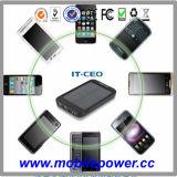 Chargeur de téléphone portable