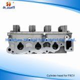 Maschinenteil-Zylinderkopf für Daewoo-/Chevrolet-Matiz/Damas/Tico 0.8L Funken F8CV
