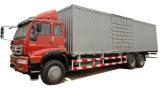 [سنوتروك] ثقيلة شحن شاحنة