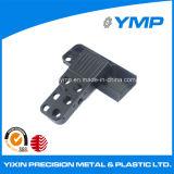 Fresadoras CNC anodizado maquinaria profesional de las piezas de fabricación