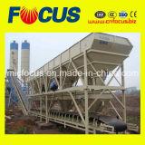 Máquina de Lote agregado800-4800 PLD, Batcher Agregada