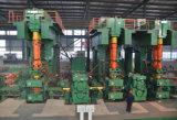 Две роликовые опоры качения машины для мельницы стали Rebar и провод рулевой тяги