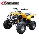 Mejor precio de 150cc nueva ATV en1501, ATV Quad