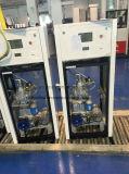Erogatore Sk10 del combustibile di Sanki