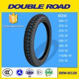 Boa qualidade 410-18 Motorcross Tire Motorcycle Tire