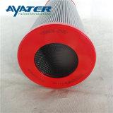 Ayater d'alimentation du filtre à huile hydraulique de remplacement de l'élément de filtre de boîte de vitesses 310762