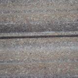 De Lijn van de Grens van het graniet en van het Afgietsel van het Graniet voor Deur