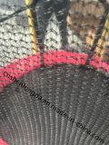 55inch. 색깔 아이들의 적당 Trampoline, 울안을%s 가진 주문을 받아서 만들어진 Trampoline