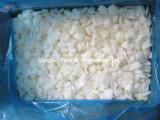 хлопьев лука 20*20mm уровень качества замороженных UK