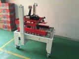 Semi-automatique de Carton aléatoire/fermeuses de cartons