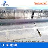 Машина /Gauze медицинского машинного оборудования тканья марли сотка