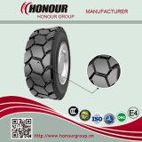 Rotluchs-kleiner Ladevorrichtungs-Reifen 10-16.5 12-16.5 14-17.5