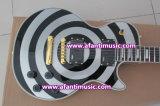 Тип Lp изготовленный на заказ/гитара Afanti электрическая (CST-223)
