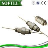 180 Gradpin-Typ Verbinder für das 500 Kabel-Kabel