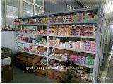 Sapone trasparente personalizzato di marca, sapone di lavanderia 150g, 200g, 350g, 600g, 800g, 1kg