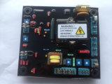 Estabilizador de CA el regulador de voltaje Sx460 Sx440 MX341 MX321 como480 como440