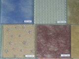 Цена изготовления Китая декоративное Tempered прокатанное изолированное стеклянное